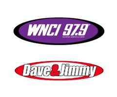 WeightedLogos_0000_WNCI Dave Jimmy