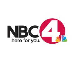 WeightedLogos_0002_NBC4_HFY-LOGO CS4