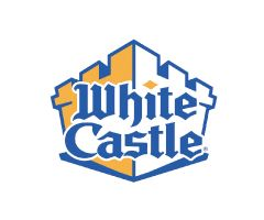 WeightedLogos_0003_WhiteCastle