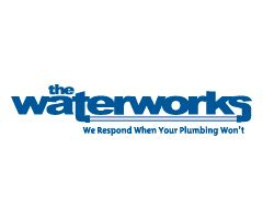 WeightedLogos_0004_Waterworks