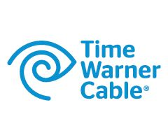 WeightedLogos_0007_time-warner-cable