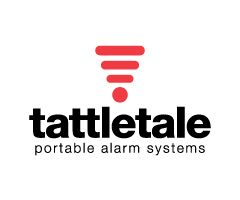 WeightedLogos_0008_Tattletale