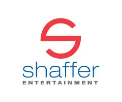 WeightedLogos_0011_Shaffer
