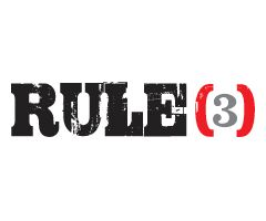 WeightedLogos_0013_rule 3