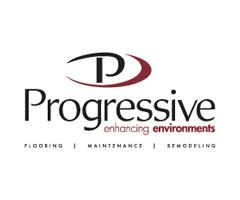 WeightedLogos_0014_Progressive