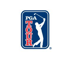 WeightedLogos_0015_PGA_Tour