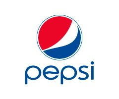 WeightedLogos_0016_Pepsi