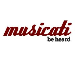 WeightedLogos_0020_Musicati