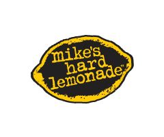 WeightedLogos_0021_Mikes Hard