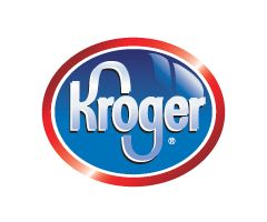 WeightedLogos_0028_Kroger