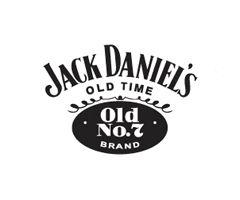 WeightedLogos_0030_Jack Daniels