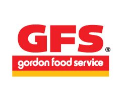 WeightedLogos_0036_GFS