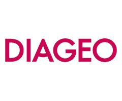 WeightedLogos_0043_Diageo