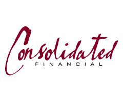WeightedLogos_0046_Consolidated Financial