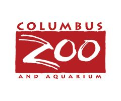 WeightedLogos_0047_ColumbusZoo