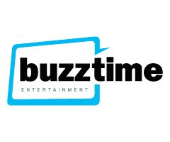 WeightedLogos_0048_Buzztime