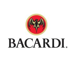 WeightedLogos_0050_Bacardi