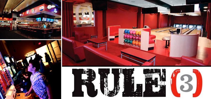rule31